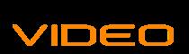 Rogue Valley Video Logo